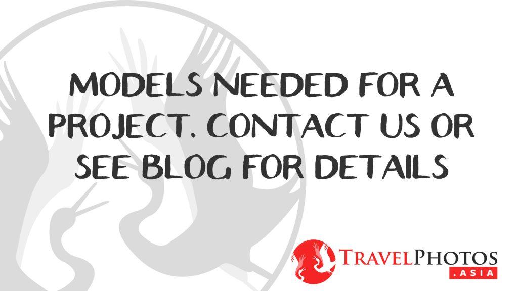 Model call